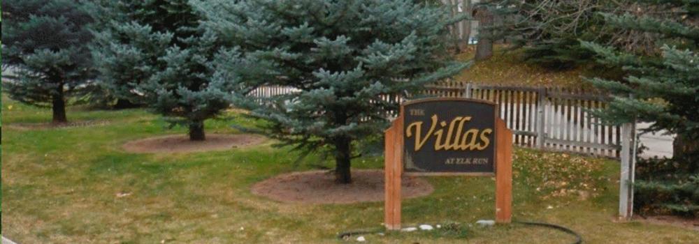 header-The-Villas-Sign